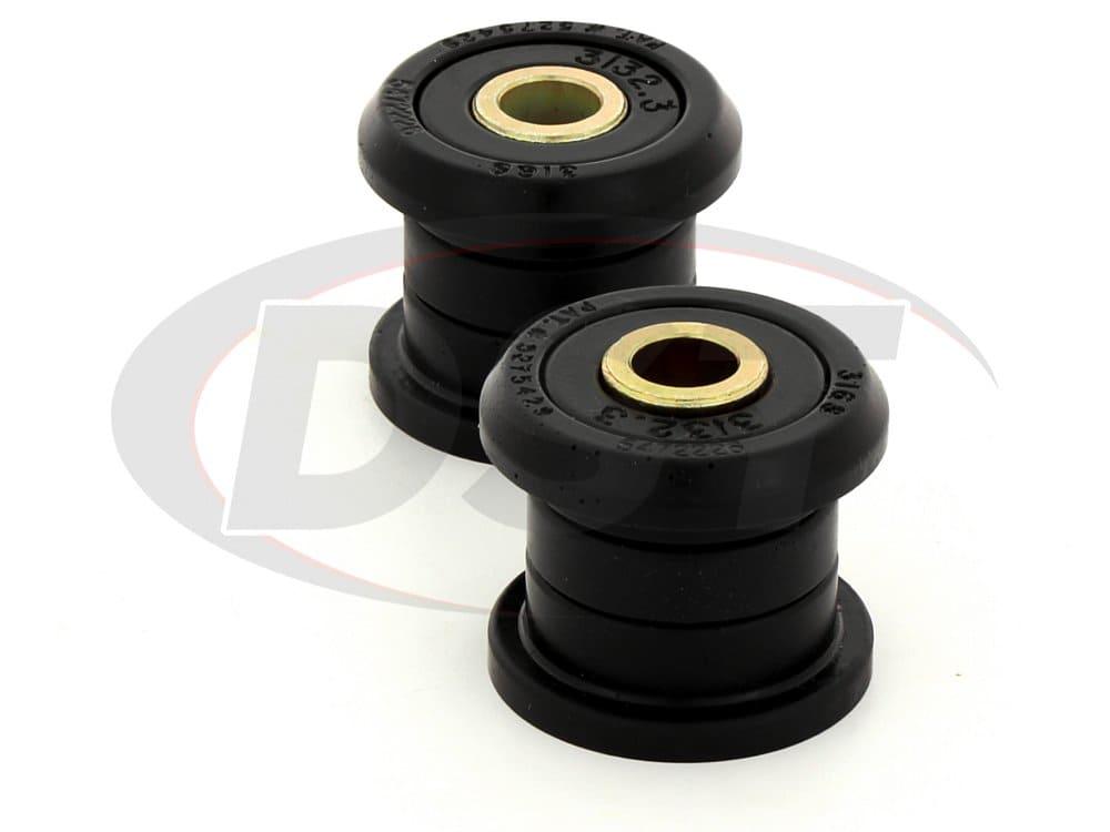4.3121 Axle Pivot Bushings