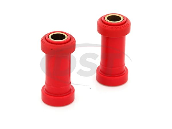 4.3122 Front Lower Control Arm Bushings