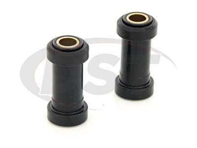 Energy Suspension Control Arm Bushings for Continental, Versailles