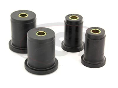 Energy Suspension Control Arm Bushings for Thunderbird, Cougar