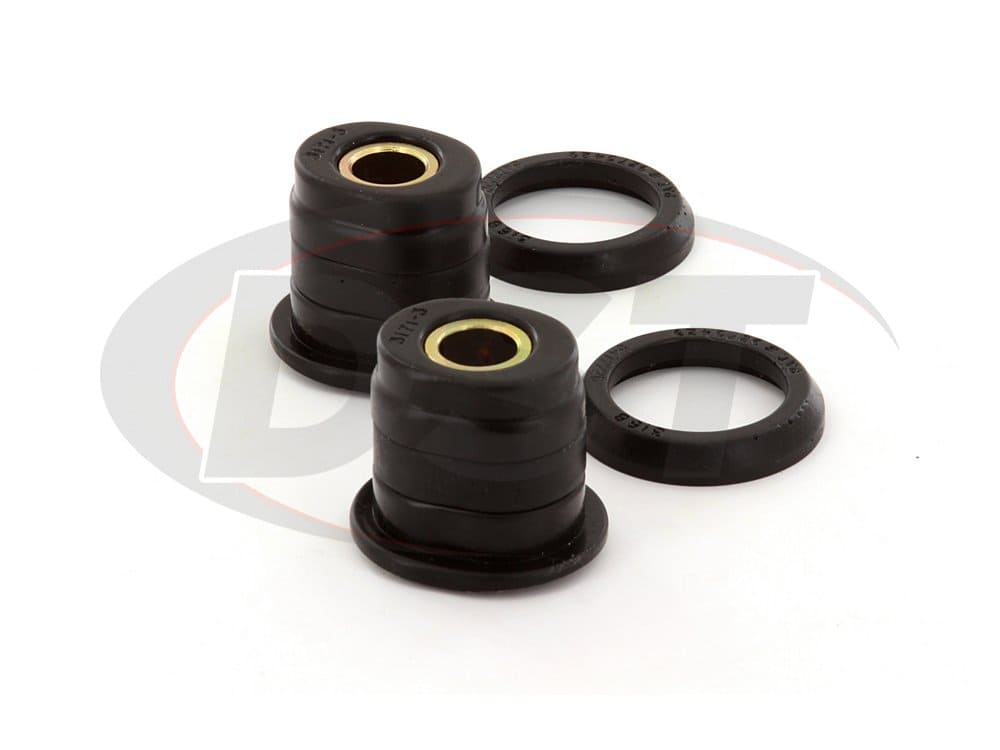4.3124 Axle Pivot Bushings