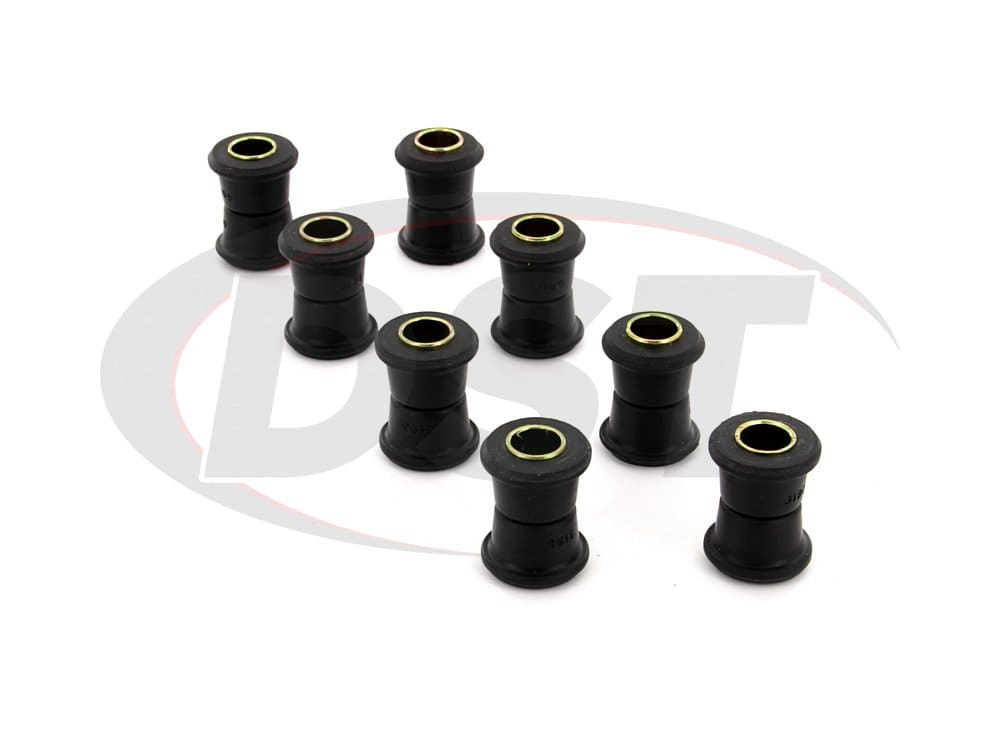4.3125 Front Control Arm Bushings