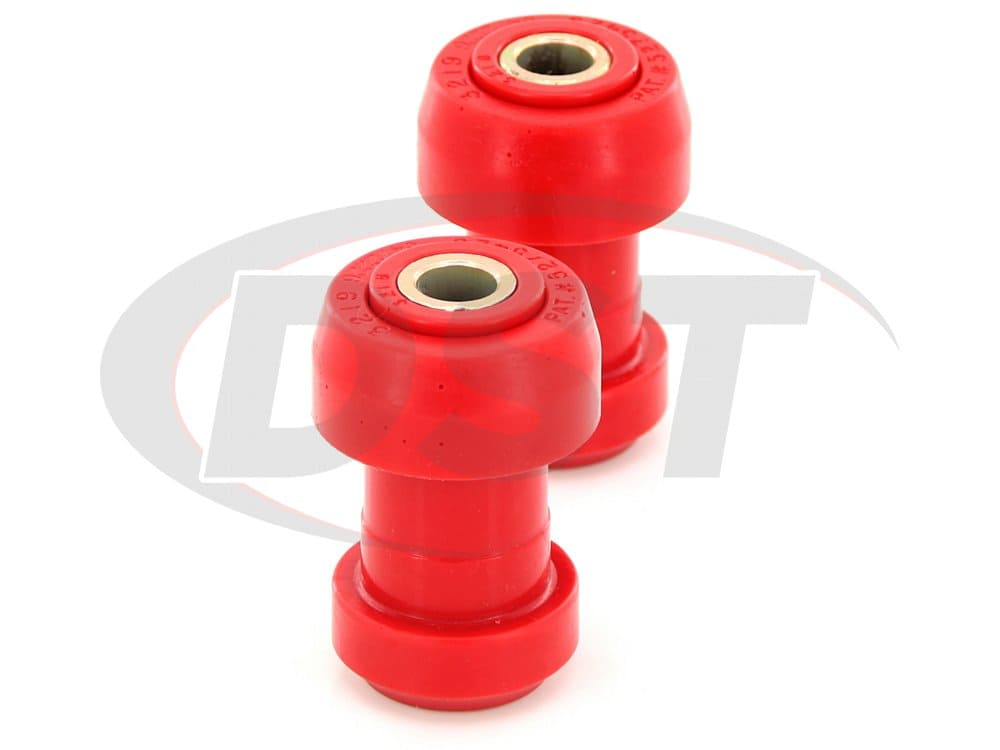 4.3131 Front Lower Control Arm Bushings