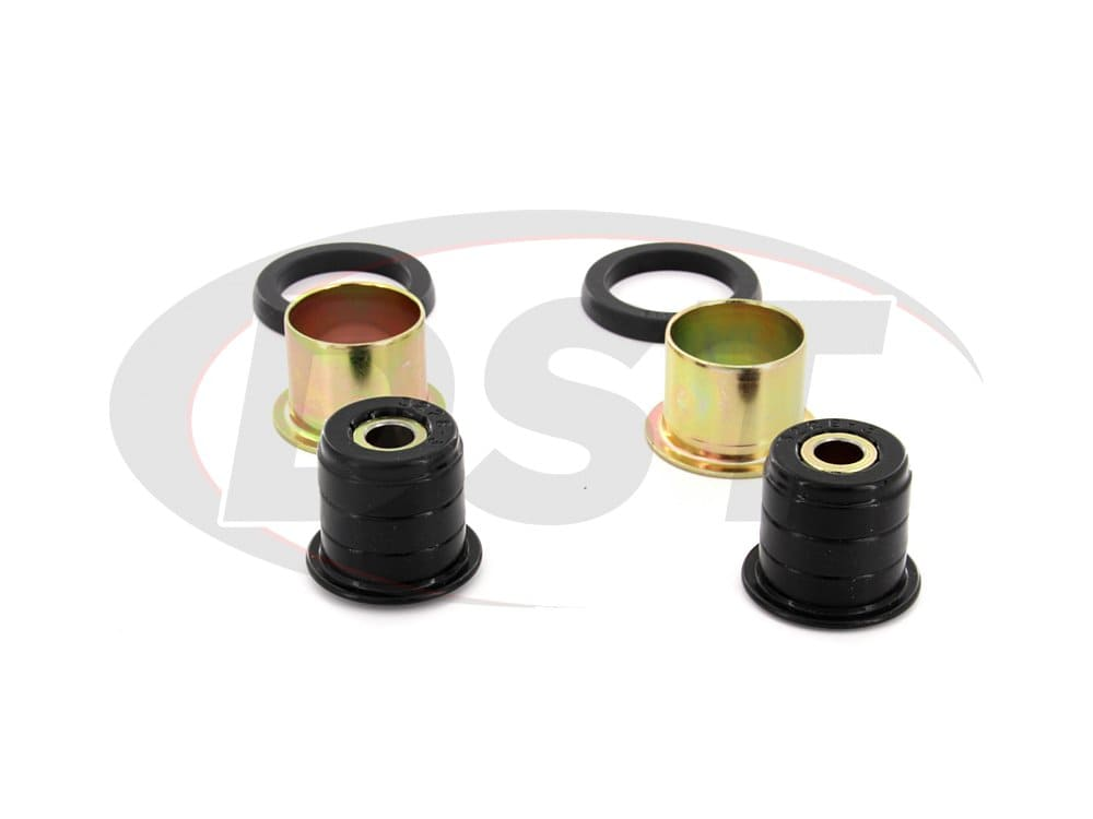 4.3133 Axle Pivot Bushings