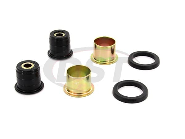 Axle Pivot Bushings