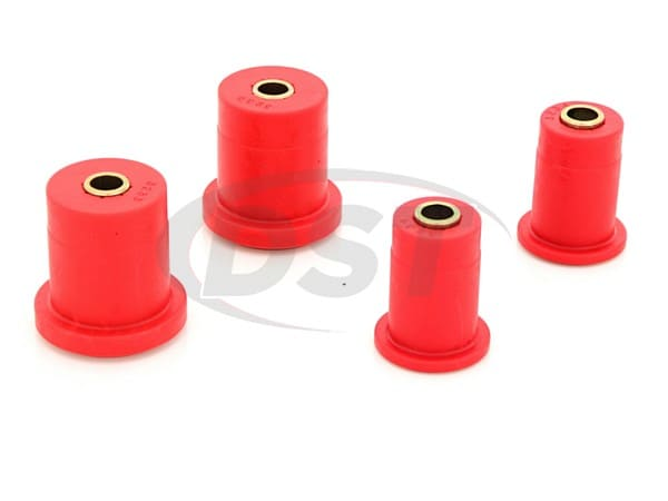 4.3134 Front Control Arm Bushings