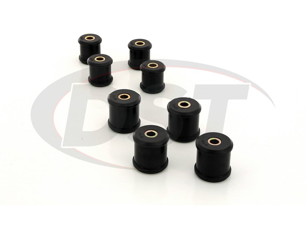 4.3146 Rear Control Arm Bushings