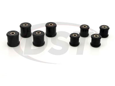 Energy Suspension Control Arm Bushings for Expedition, Navigator