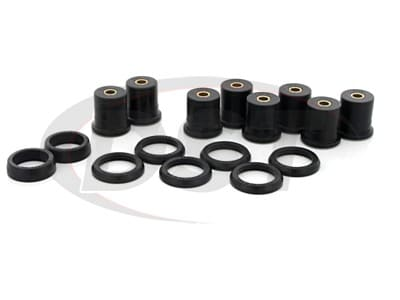 Energy Suspension Control Arm Bushings for Crown Victoria, Grand Marquis