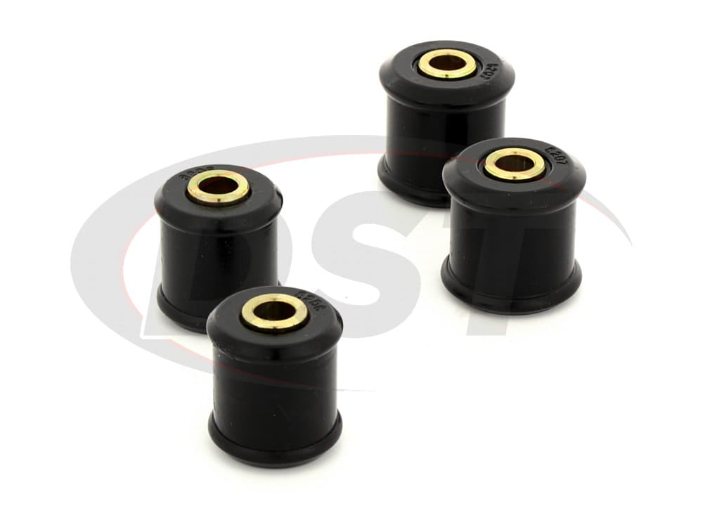 4.3154 Rear Control Arm Bushings