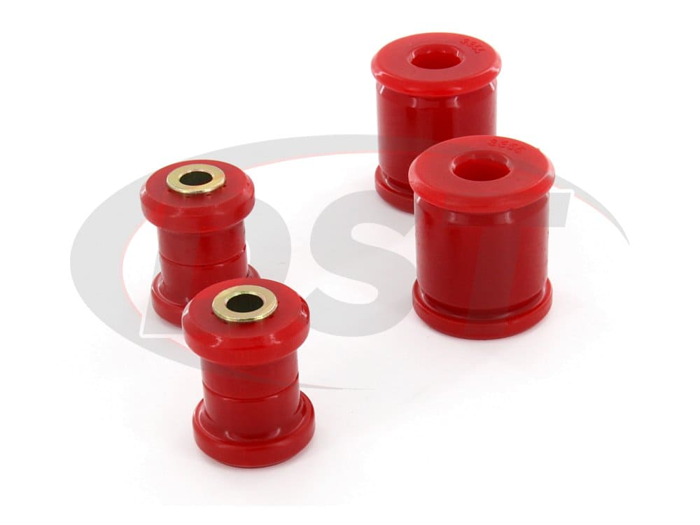 4.3156 Front Control Arm Bushings