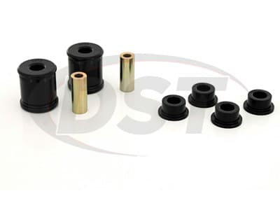 Energy Suspension Control Arm Bushings for Focus
