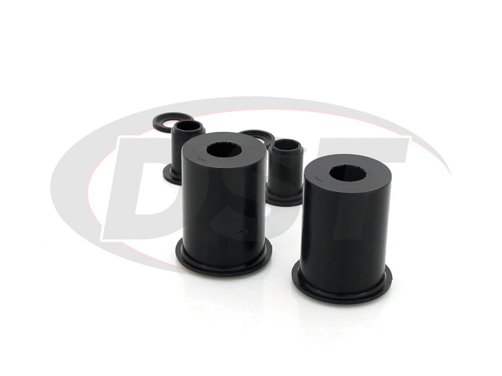 4.3165 Front Control Arm Bushings