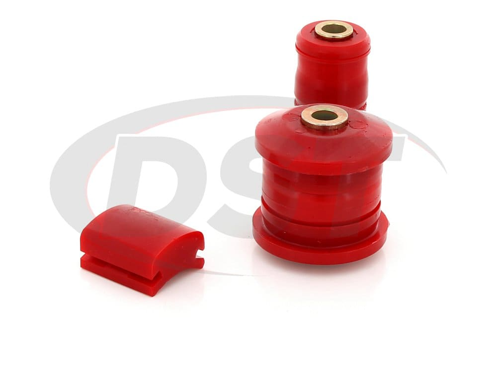 4.3167 Rear Upper Control Arm Bushings