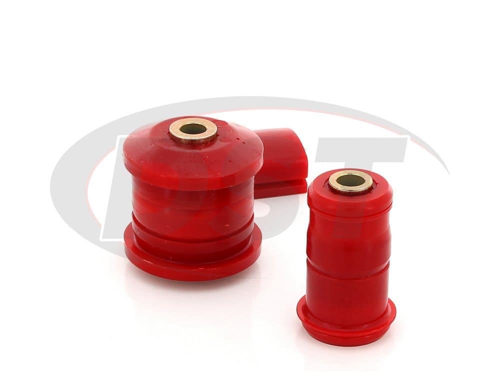 4.3167 Rear Upper Control Arm Bushings