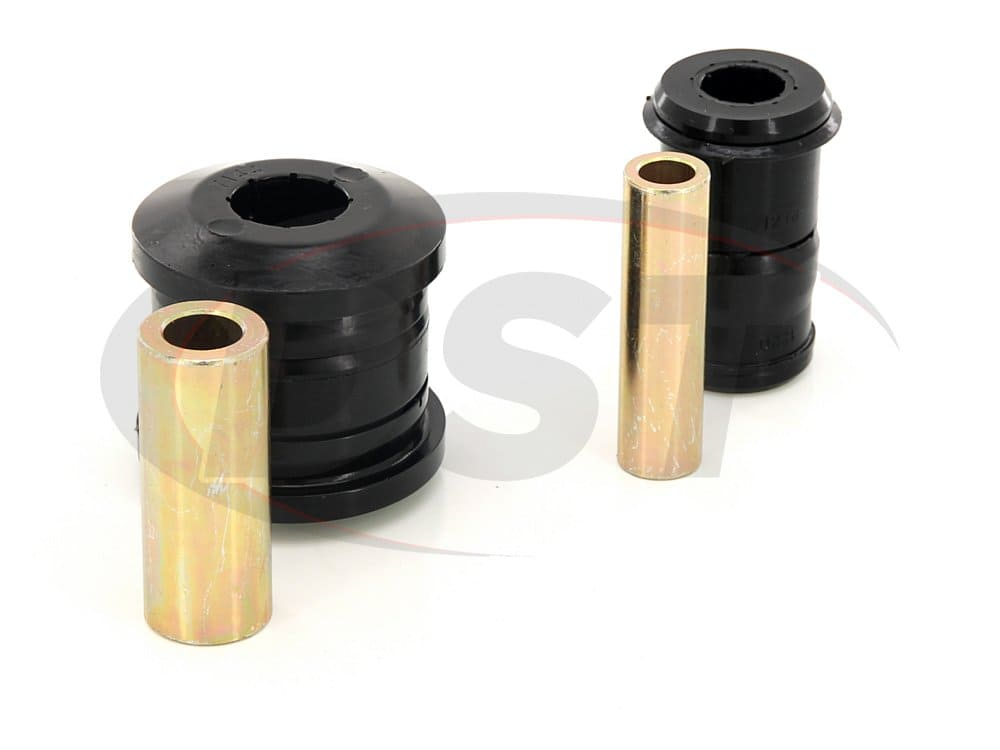 4.3169 Rear Upper Control Arm Bushings