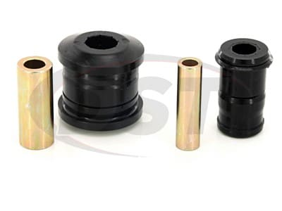 Energy Suspension Control Arm Bushings for Mustang