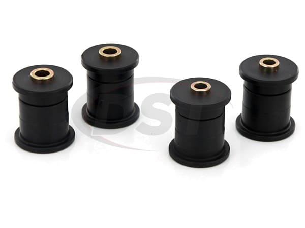 Rear Subframe Bushing Set