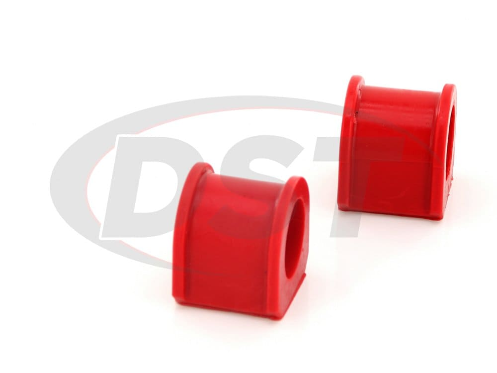4.5108 Front Sway Bar Bushings - 31.7mm (1 1/4 Inch) OE Style
