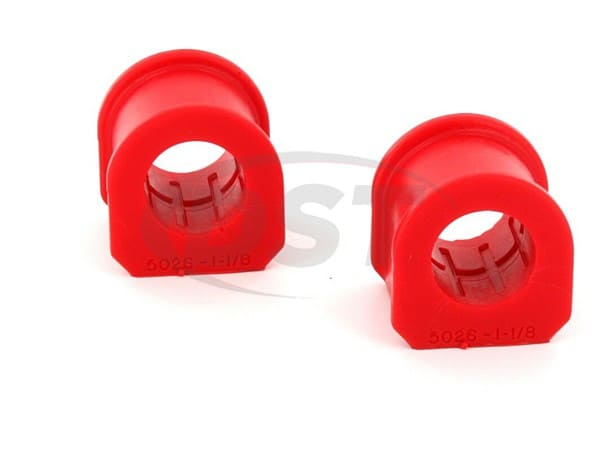 4.5109 Front Sway Bar Bushings OE Style - - 28.5mm (1 1/8 Inch )