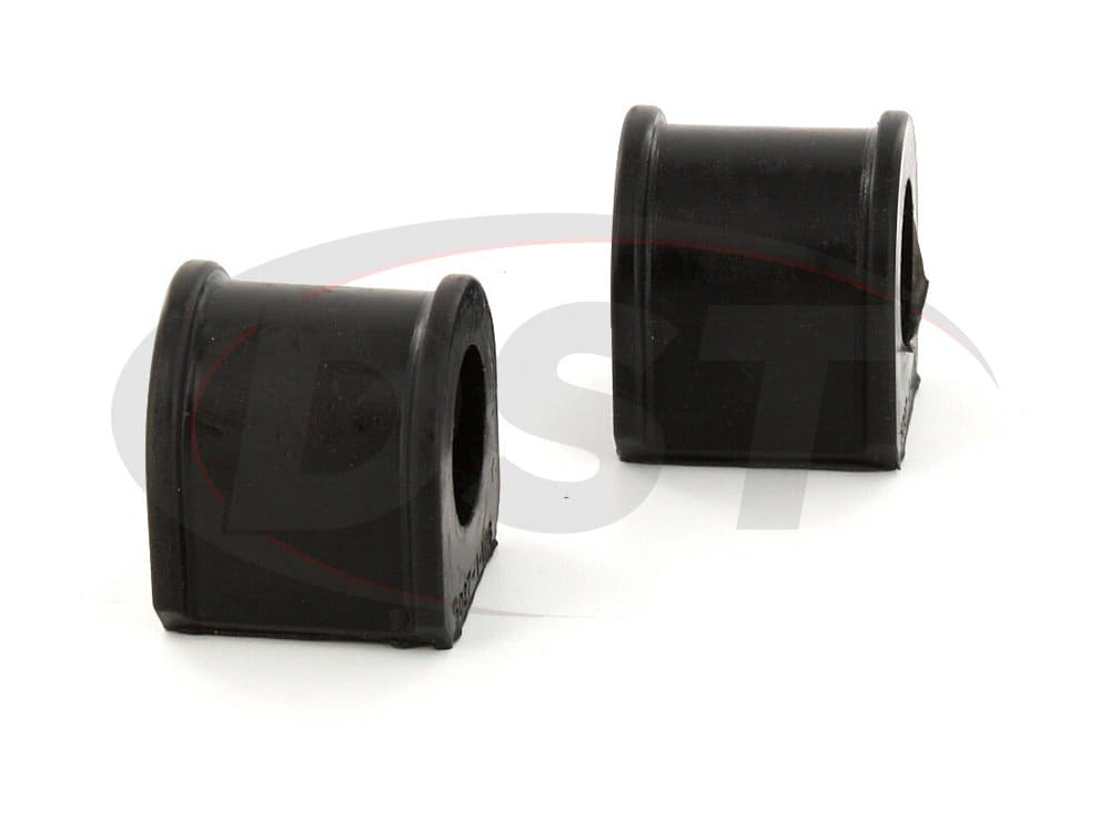 4.5110 Front Sway Bar Bushings - OE Style- 27mm (1 1/16 Inch )
