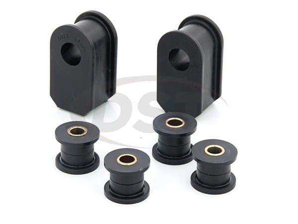 Front Sway Bar and End Link Bushings - 23.24MM ( 0.91 Inch)