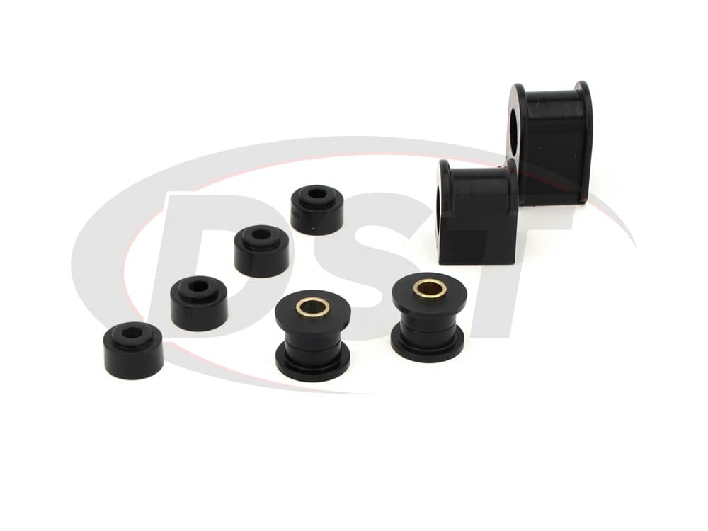 4.5126 Front Sway Bar and End Link Bushings - 28.57 MM1- (1 1/8 Inch)