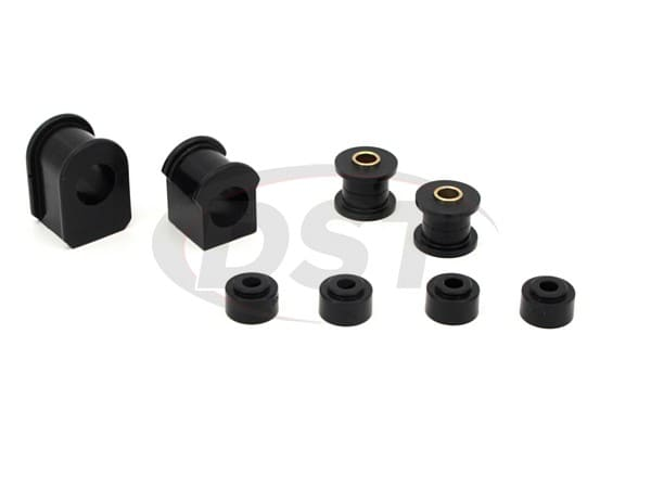 Front Sway Bar and End Link Bushings - 28.57 MM1- (1 1/8 Inch)