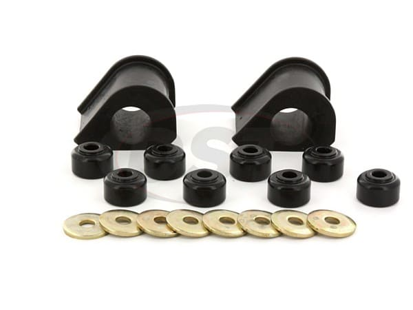 Rear Sway Bar Bushings - 28.44mm (1 1/8 Inch)