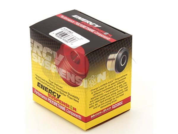 4.5135 Front Sway Bar Bushings - OE Style 30mm (1.18 inch)