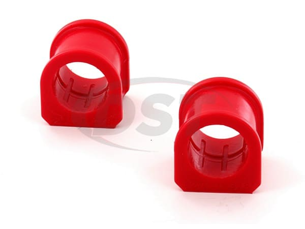 4.5136 Front Sway Bar Bushings - OE Style 34.9mm (1 3/8 Inch )