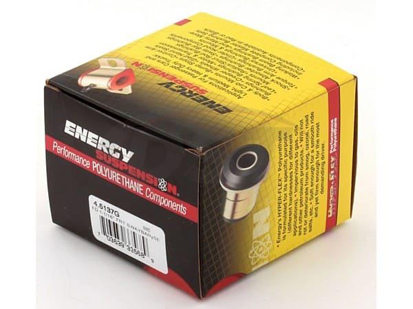 4.5137 Front Sway Bar Bushings - 26.9mm (1 1/16 Inch)