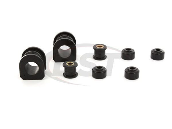 Rear Sway Bar Bushings - 26.92mm (1 1/16 Inch)