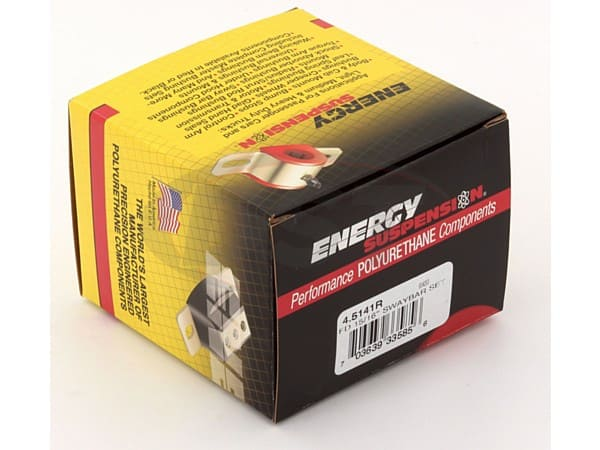 4.5141 Discontinued by Energy