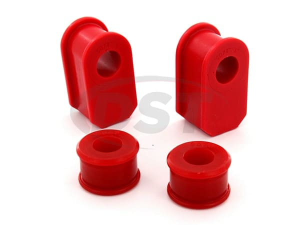 4.5142 Front Sway Bar and Endlink Bushings - 25.4MM (1 Inch)