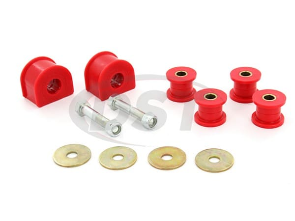 4.5146 Rear Sway Bar and Endlink Bushings - 22mm (0.86 inch)