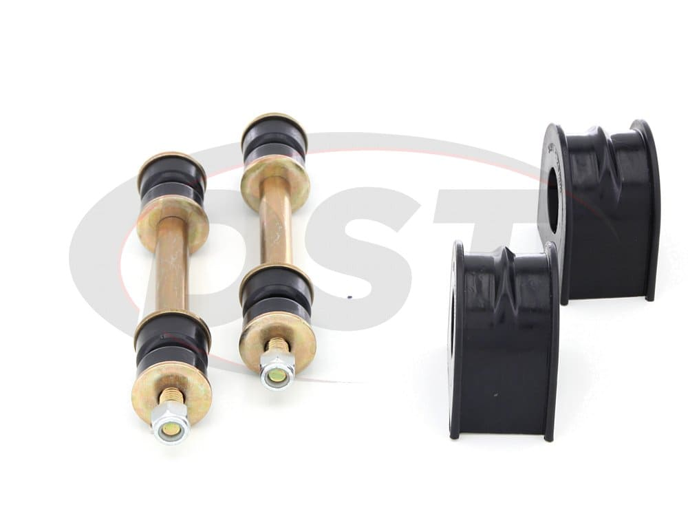 4.5147 Front Sway Bar and End Link Bushings - 29mm (1.14 inch)