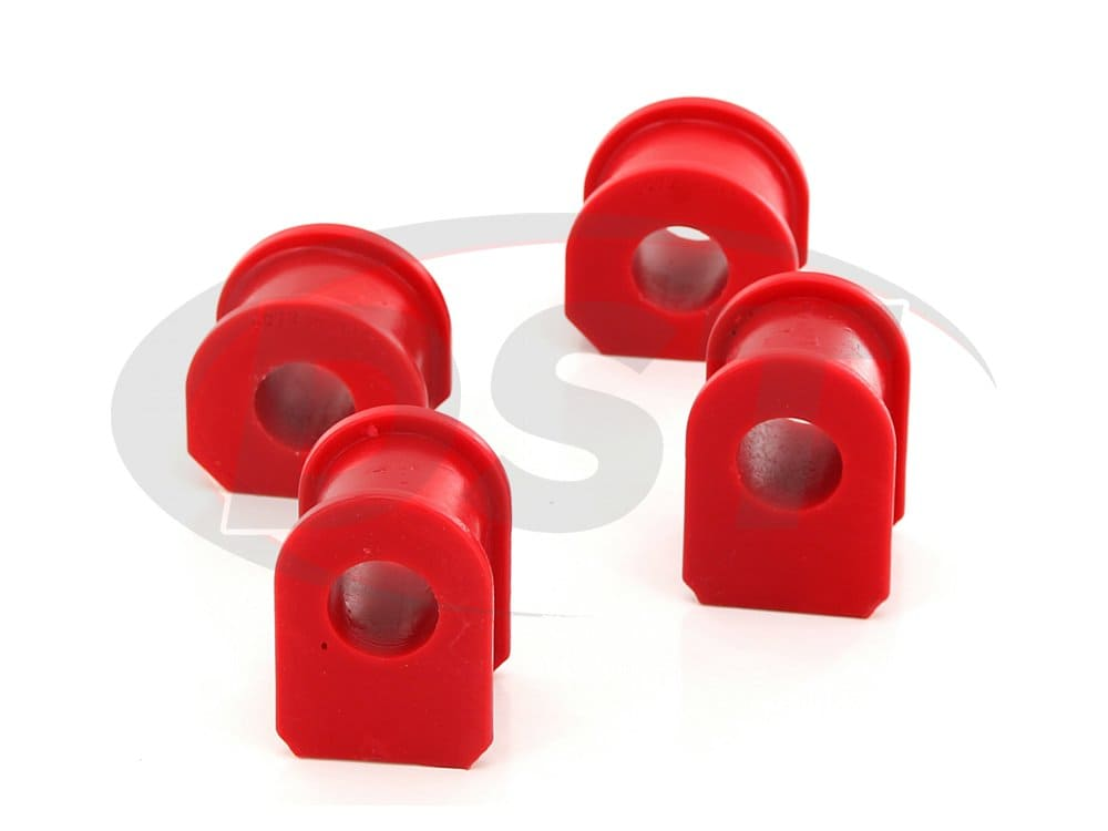 4.5149 Front Sway Bar Bushings