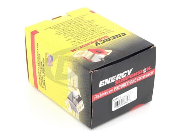 4.5151 Rear Sway Bar and Endlink Bushings - 21mm (0.82 inch)