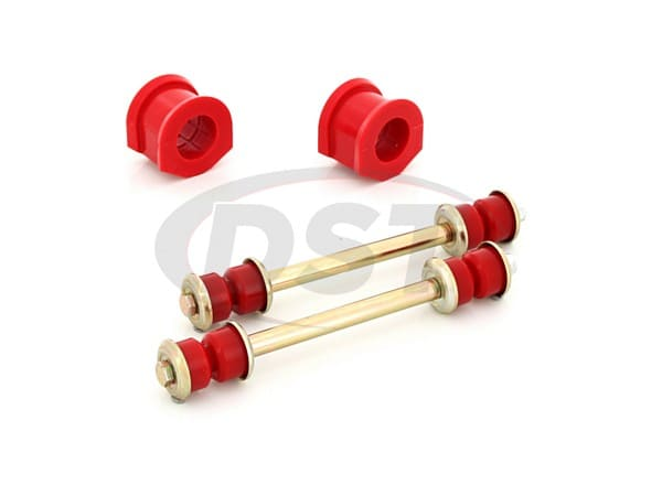 4.5152 Front Sway Bar and End Link Bushings - 36mm (1.41 inch)