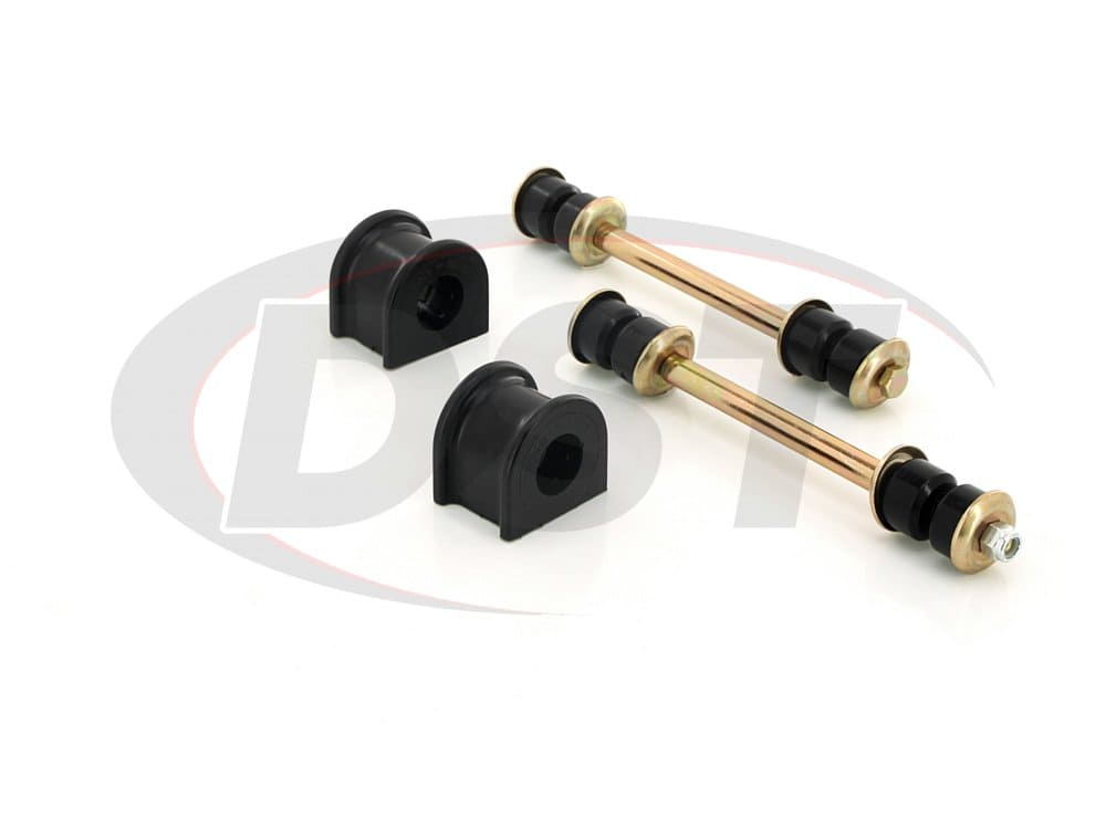 4.5157 Front Sway Bar and End Link Bushings - 29mm (1.14 inch)