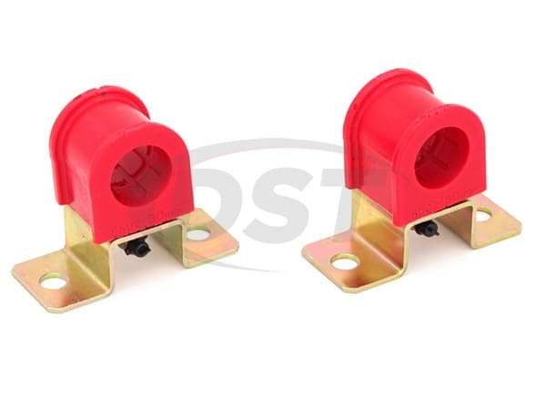4.5160 Front Sway Bar Bushings - 30mm (1.18 inch)
