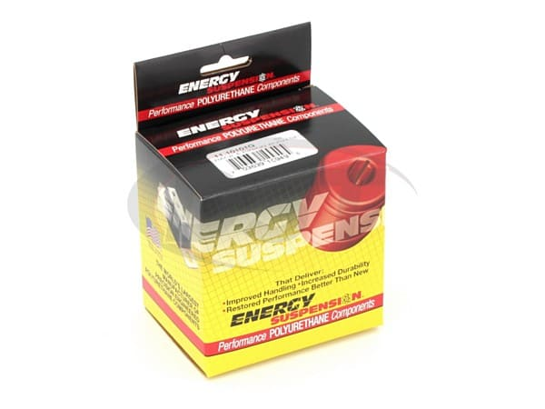 4.5160 Discontinued by Energy