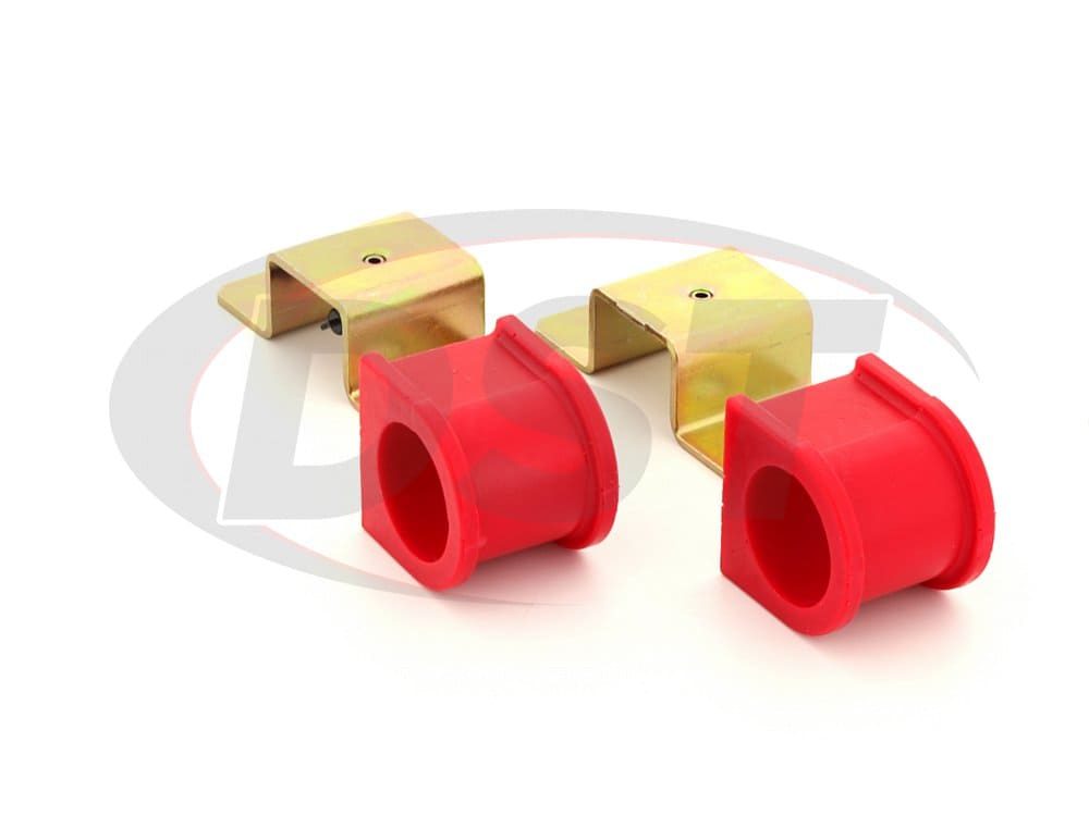 4.5163 Front Sway Bar Bushings- 34.79mm (1 3/8 Inch)