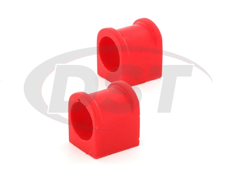 4.5168 Front Sway Bar Bushings - 25mm (0.98 inch)