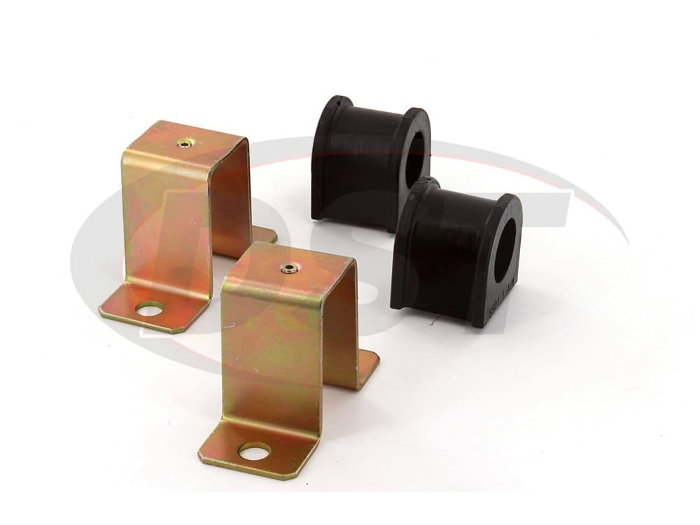 4.5174 Front Sway Bar Bushings - 28mm (1.10 inch)