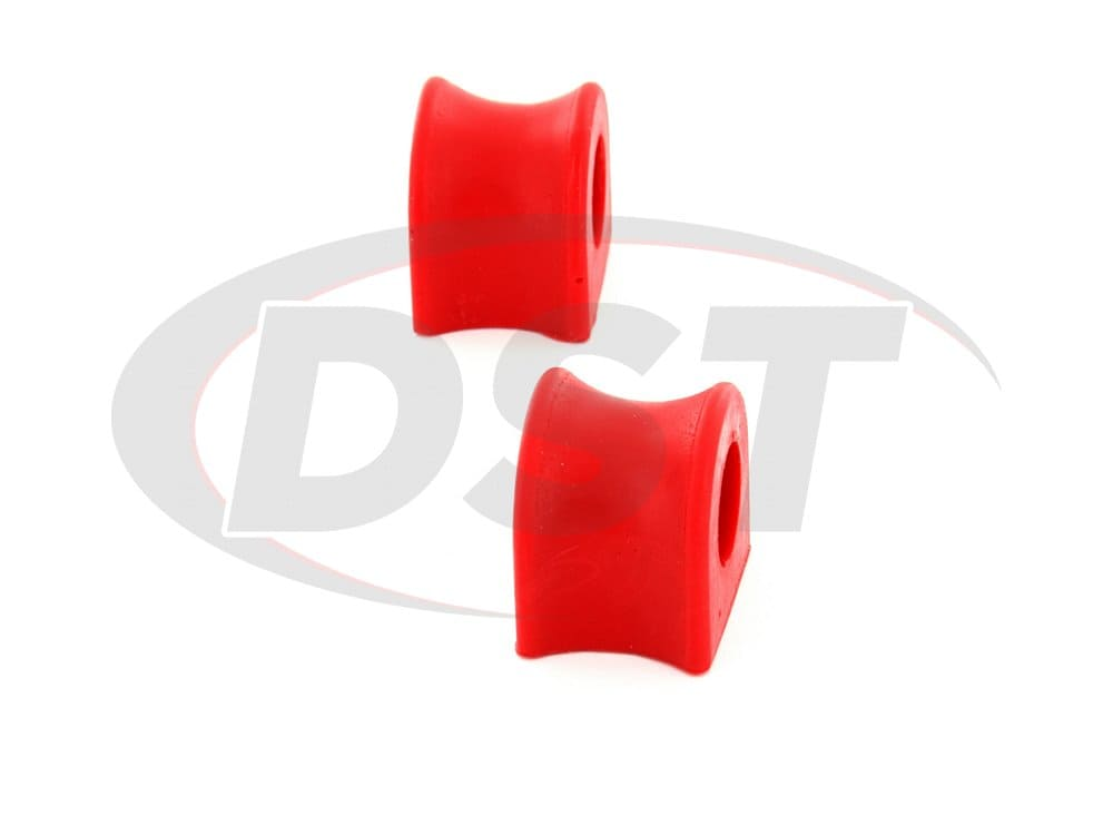 4.5175 Front Sway Bar Bushings - 20mm (0.78 inch)