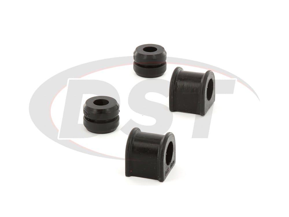 4.5176 Rear Sway Bar Bushings - 18mm (0.70 inch)