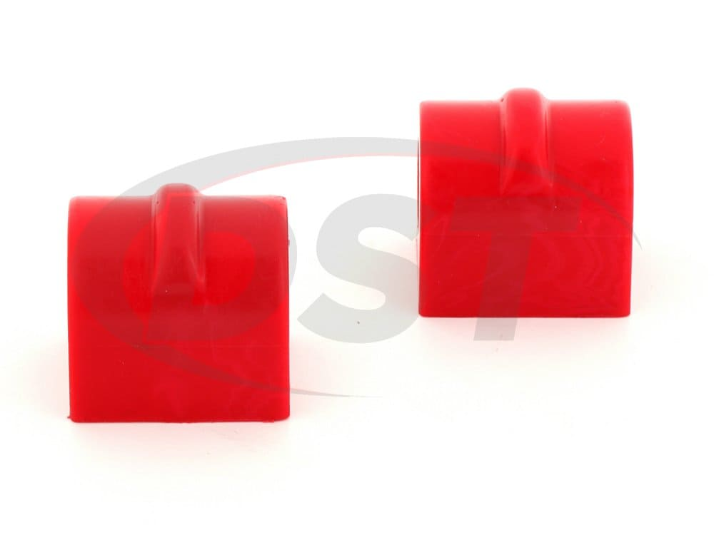 4.5178 Front Sway Bar and Endlink Bushings - 21mm (0.82 inch)
