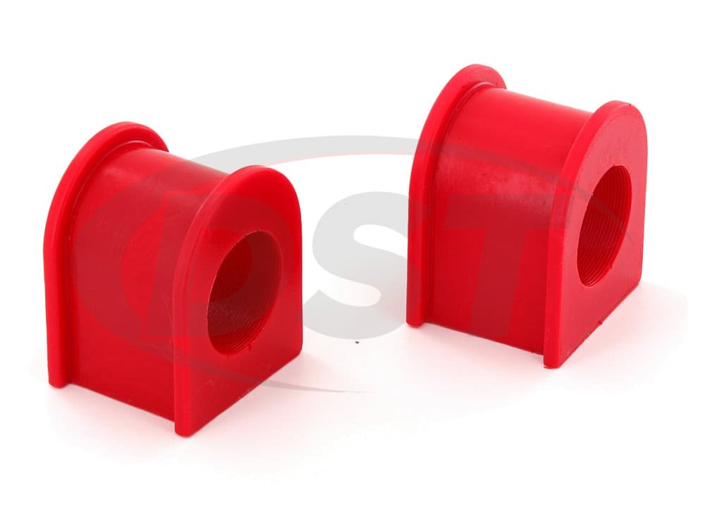 4.5180 Front Sway Bar Frame Bushings - 36mm (1.41 inch)